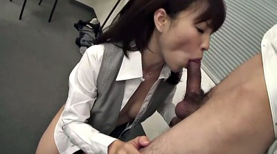 Japanese office, Japanese gangbang, Japanese officer, Japanese slut