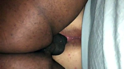 Blacked, Slut wife, Pregnant wife, Wife share, Share wife, Wife bbc