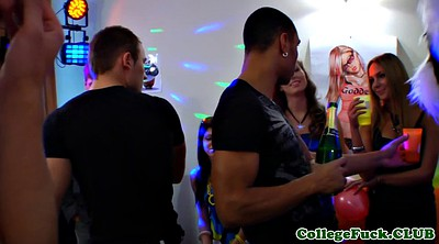 Drunk, College, Russian party, Russian hd, Russian drunk, Party drunk