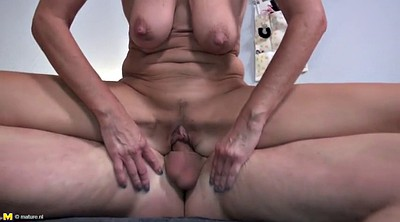 Sexy mom, Mature mom son, Hardcore mom, Amateur granny