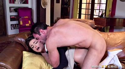 Father, Adria rae, Debt