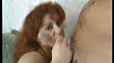 Plump, Hairy anal, Hairy bbw