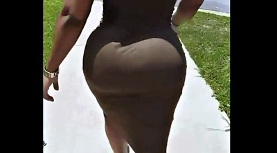 Ass bbw, Bbw ebony, Comp