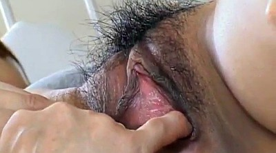 Japanese creampie, Bang