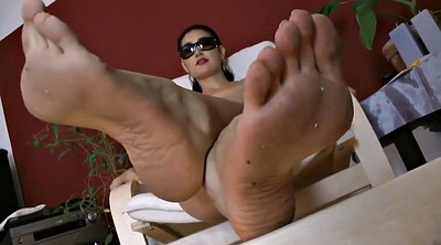 Asian foot, Mature feet, Asian mature, Foot asian, Asian foot fetish