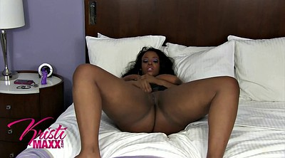 Wife black, Lonely wife, Lonely, Bbw wife
