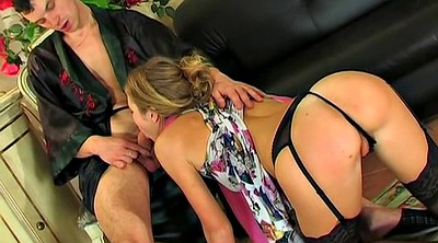 Punish, Too, Late, Home anal, Anal punishment
