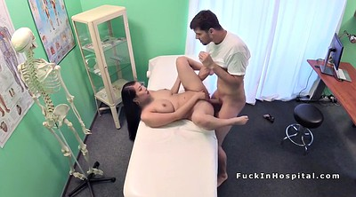 Asian doctor, Doctor patient, Doctor asian, Asian voyeur, Asian nurse, Asian huge tits