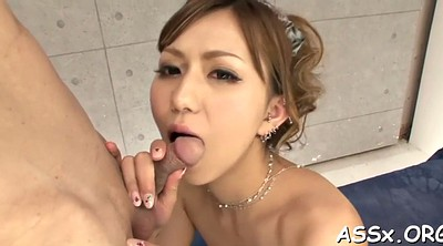 Japanese gangbang, Japanese blowjob, Japanese s