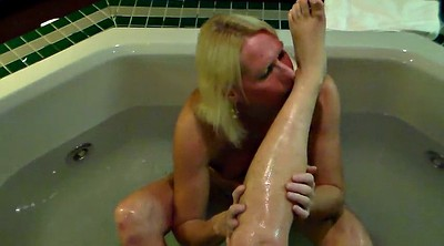 Foot job, Foot worship, Mature feet, Mature foot, Feet job, Mistress feet