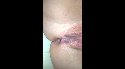 Pussy close up, Wife amateur