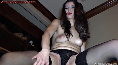 Milk, Mistress foot, Mistress bdsm, Foot mistress, Mistress foot femdom, Man foot