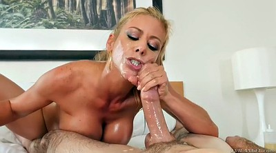 Alexis fawx, Hand, Mature bbw, Big cumshot, Two matures, Diva