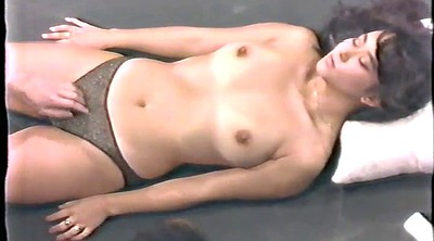 Japanese massage, Japanese orgasm, Massage japanese