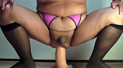 Riding dildo, Addict, Monster dildo, Dildo riding, Dildo gay, Bbw dildo