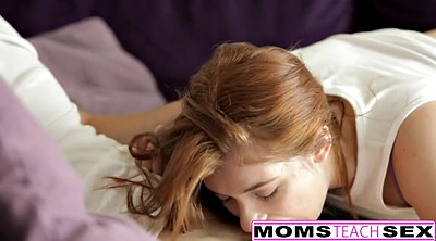 Daughter, Mom and daughter, Sexy mom, Naughty mom, Mom teen, Daughter mom