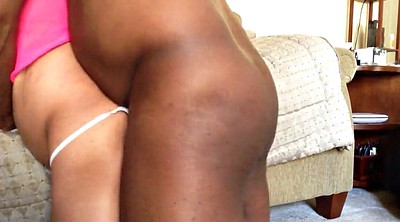 Black creampie, Interracial creampie, Ebony creampie hd