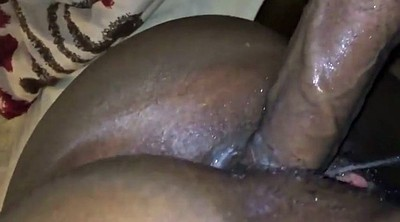 Squirt compilation, Peeing