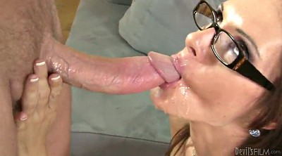 Cum in mouth, Cum in mouth compilation, Hardcore compilation