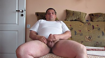 Bbw solo, Small cock, Fat mature