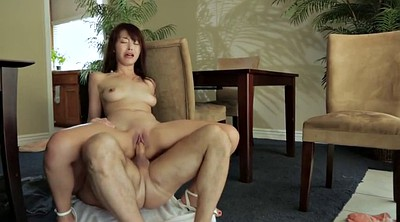 Japanese beautiful, Japanese anal