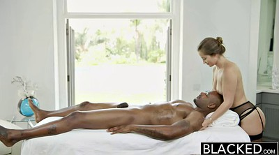 Interracial, Milf bbc