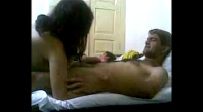 Pakistani, Webcam couple, Site, Homemade couple, Couple homemade