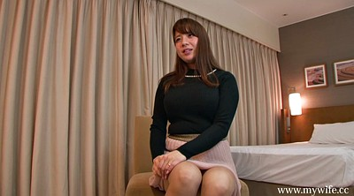 Japanese big tits, Japanese hd, Japanese busty, Busty japanese, Hd japanese