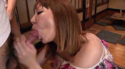 Japanese mom, Mom creampie, Japanese creampie, Facial japanese, Creampie mom