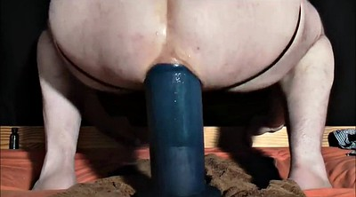 Dildo, Webcam gay, Masturbating, Amateur
