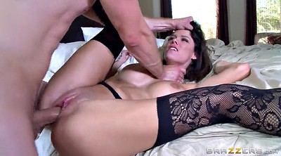 Stockings, Peta jensen