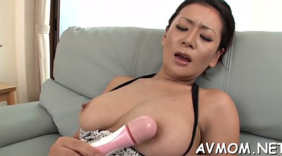 Japanese mature, Japanese ass, Japanese big ass, Asian milf, Asian mature, Mature ass