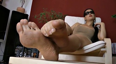 Asian mature, Mature foot, Mature feet, Feet mature