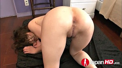 Japanese squirt, Japanese squirting, Asian milf
