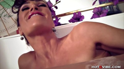 Lisa ann, Mature massage, Massage sex, Soapy, Massage mature, Soapy massage