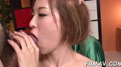 Japanese blowjob, Asian sex, Asian hardcore