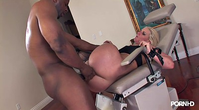 Interracial anal, Phoenix, Really, Fast, Fast anal, Cock black anal