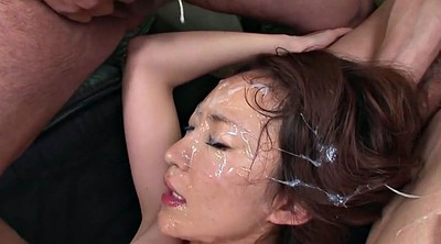 Compilation asian, Asian compilation, Asian massage