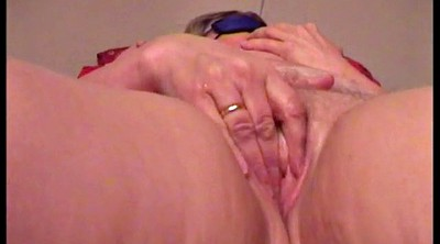 Self, Amateur milf