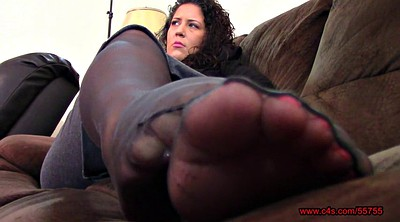 Bbw feet, Pantyhose bbw, Nylon foot, Bbw pantyhose, Bbw foot, Nylon bbw