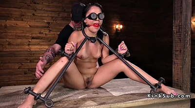 Bdsm gay, Lock, Device bondage, Device