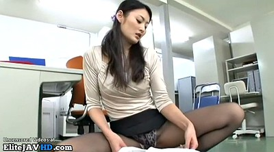 Japanese mature, Japanese massage, Pantyhose, Japanese pantyhose, Japanese foot, Nylons