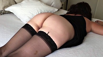 Chubby anal, Hotel, Hotel anal, Visit