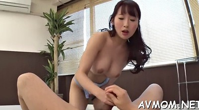 Japanese mature, Asian slut, Three, Japanese three