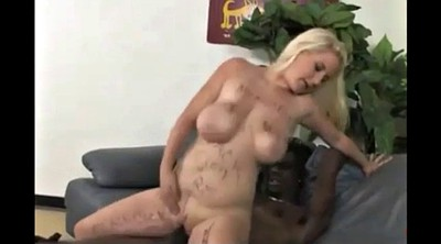 Wife bbc, Cuckold bbc, White wife