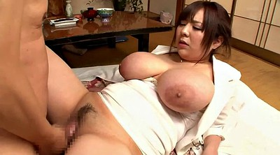 Japanese big tits, Japanese big boobs