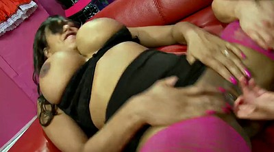India, Indian fuck, Face fucked