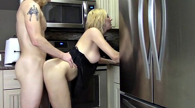 Mom creampie, Creampie mom, My mom, Mom kitchen, Kitchen mom, Gay creampie