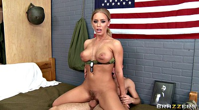 Nicole aniston, Army, Soldiers, Soldier