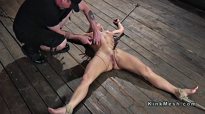 Gay muscle, Gay slave, Bondage gay